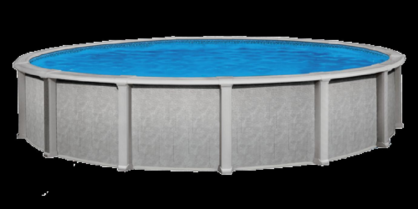 Sentinelle swimming pool